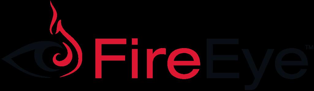 FireEye, Inc.