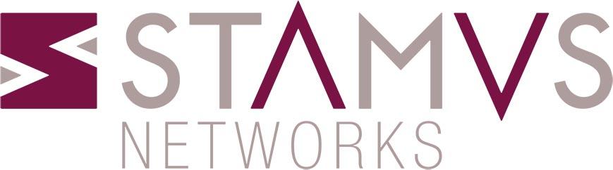 STAMUS_logo