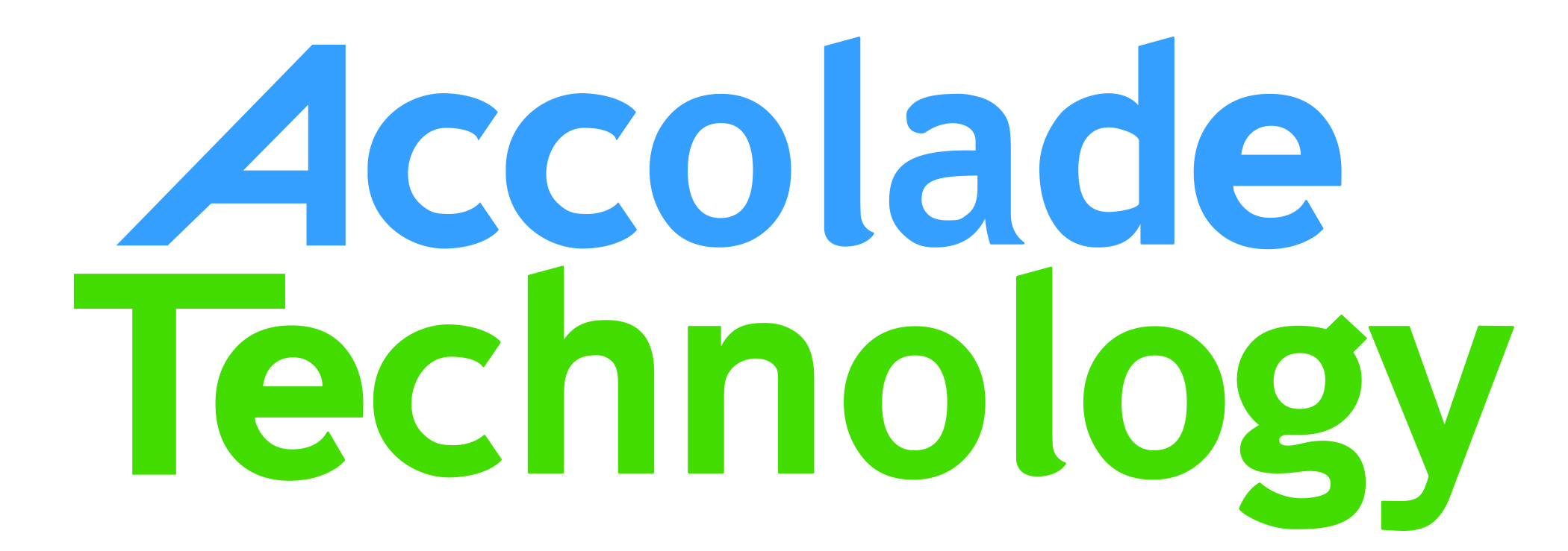 Accolade Technology Logo
