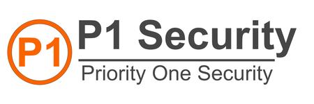 P1 Security