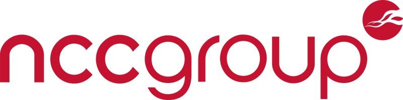 NCCG Logo