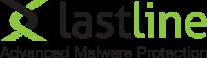 Lastline