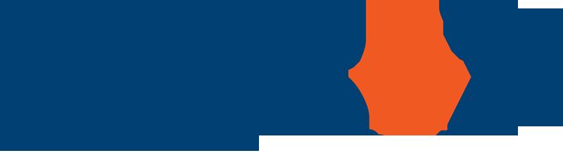 Telesoft Technologies Cyber Security Suricon Sponsor