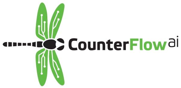CounterFlowAI Logo