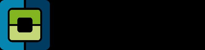 DCSO Logo