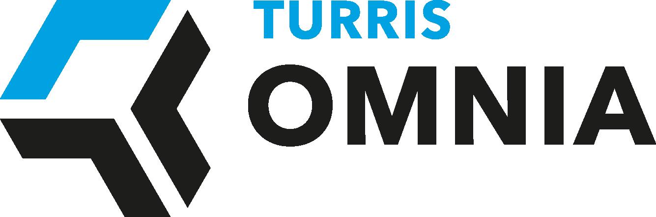 Turris Omnia logo