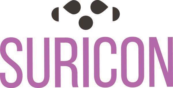 SuriCon-logo