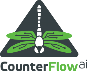 CounterFlowai Logo 10.04.18