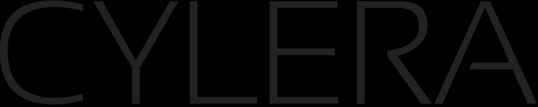 Cylera logo