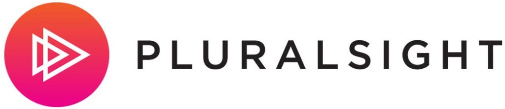 Pluralsight-SuriCon 2019