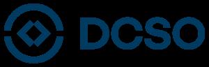 DSCO, Sponsor of SuriCon