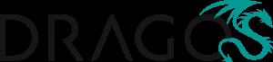 Dragos, Sponsor of SuriCon