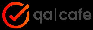 QA Cafe, Sponsor of SuriCon