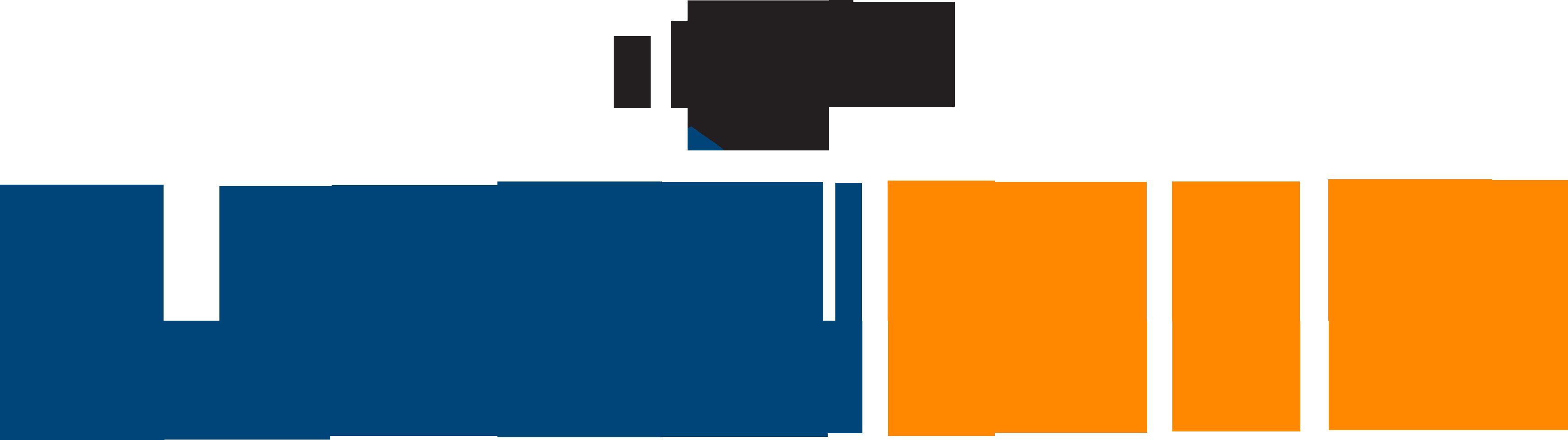 SuriCon-online-Boston-2021