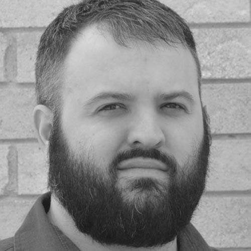 Corey Thomas - speaker at SuriCon 2021