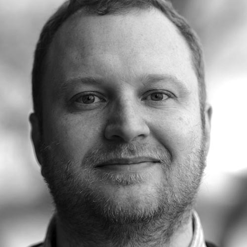 Eric Leblond - speaker at SuriCon 2021