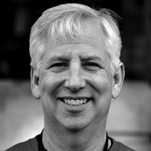 Jeff Lucovsky - speaker at SuriCon 2021