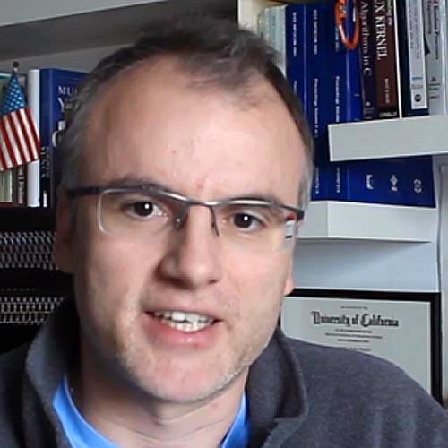 Jordi Ros-Giralt-speaker at SuriCon 2021