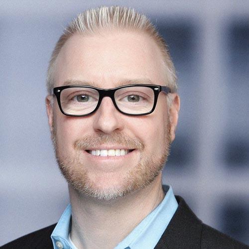 Nick Coval-speaker at SuriCon 2021