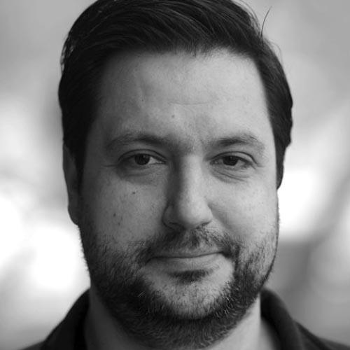 Peter Manev - speaker at SuriCon 2021