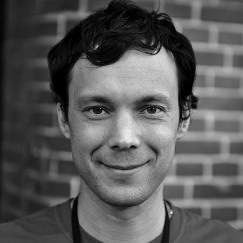 Philippe Antoine - speaker at SuriCon 2021