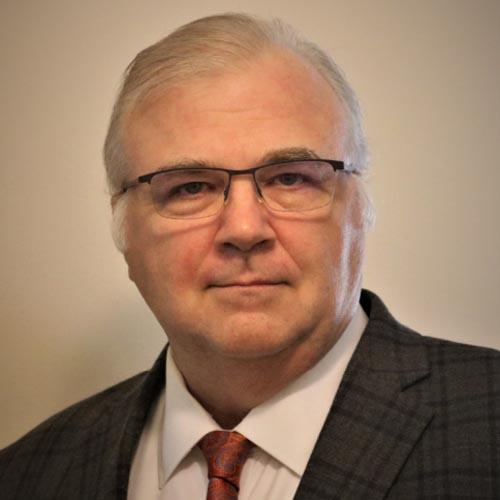 Tim Heilman-speaker at SuriCon 2021