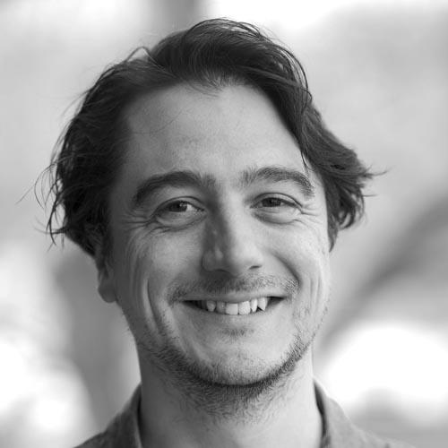 Victor Julien - speaker at SuriCon